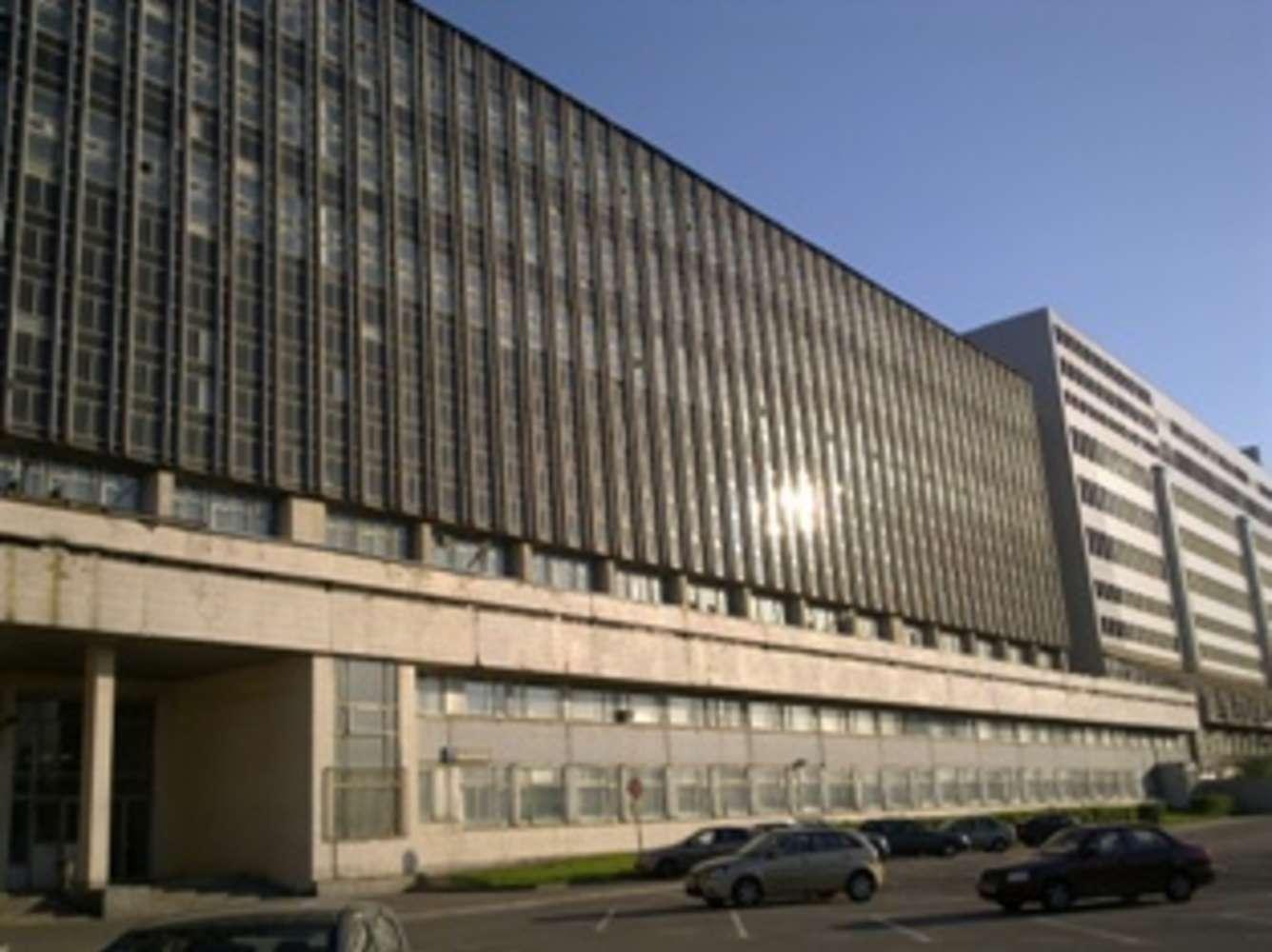 Офисная недвижимость Москва,  - Введенского ул. 1A - 0