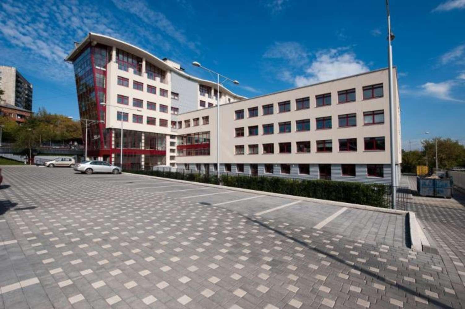 Офисная недвижимость Москва,  - GS-Тушино - 6