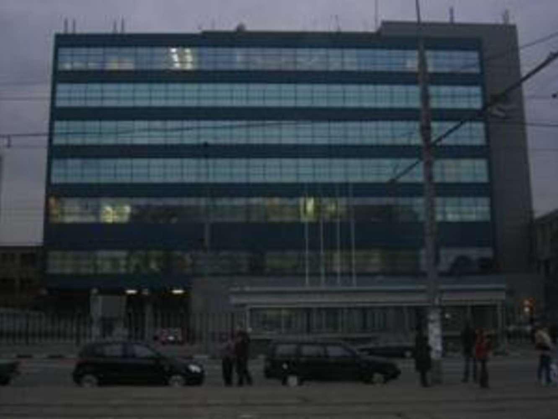 Офисная недвижимость Москва,  - ЕПК
