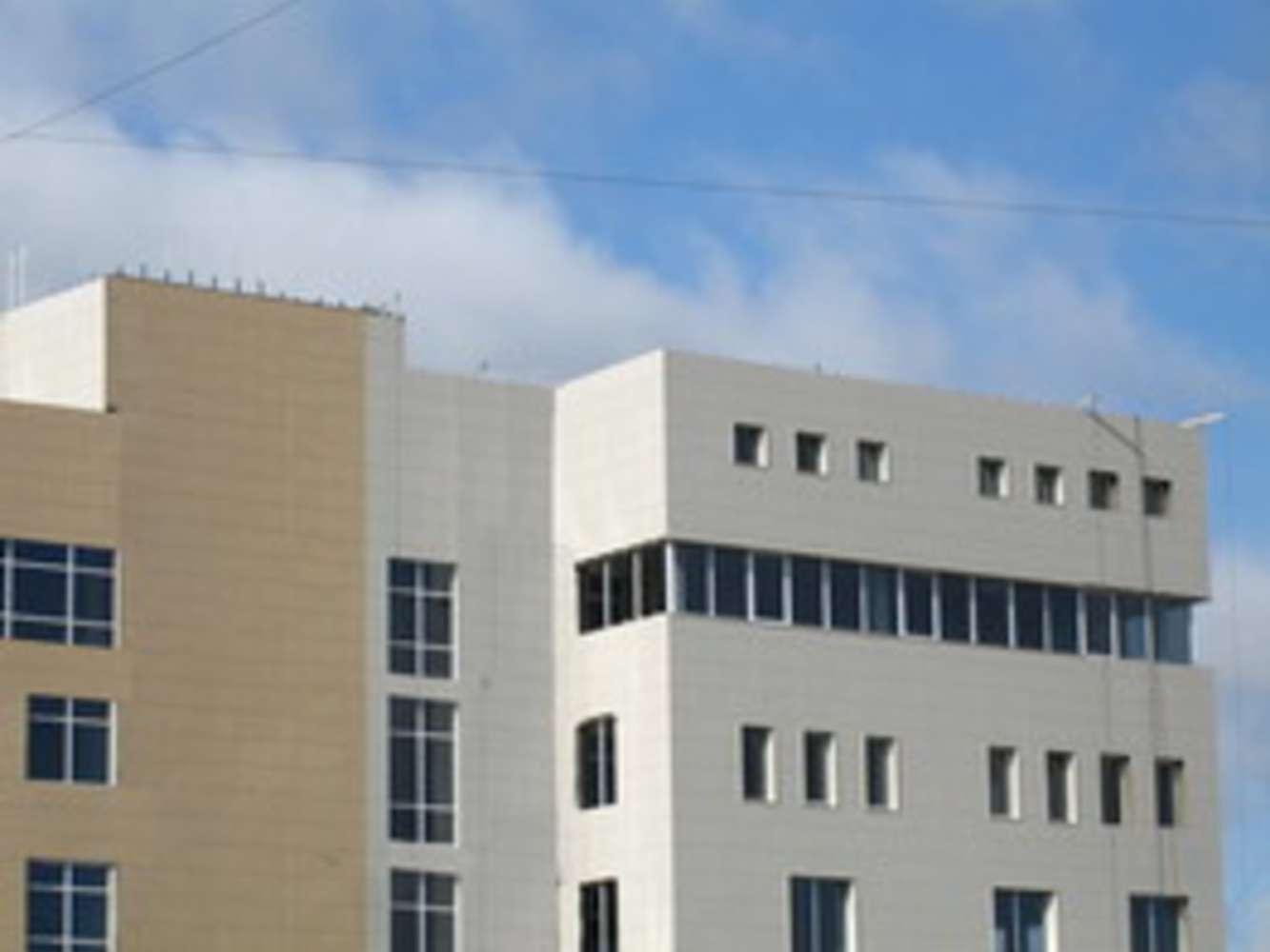 Офисная недвижимость Москва,  - Голубинская ул. 2A - 6