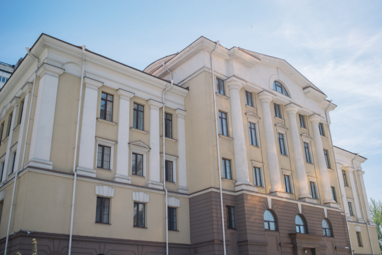 Офисная недвижимость Москва,  - Трофимова ул. 14 стр. 1 - 2
