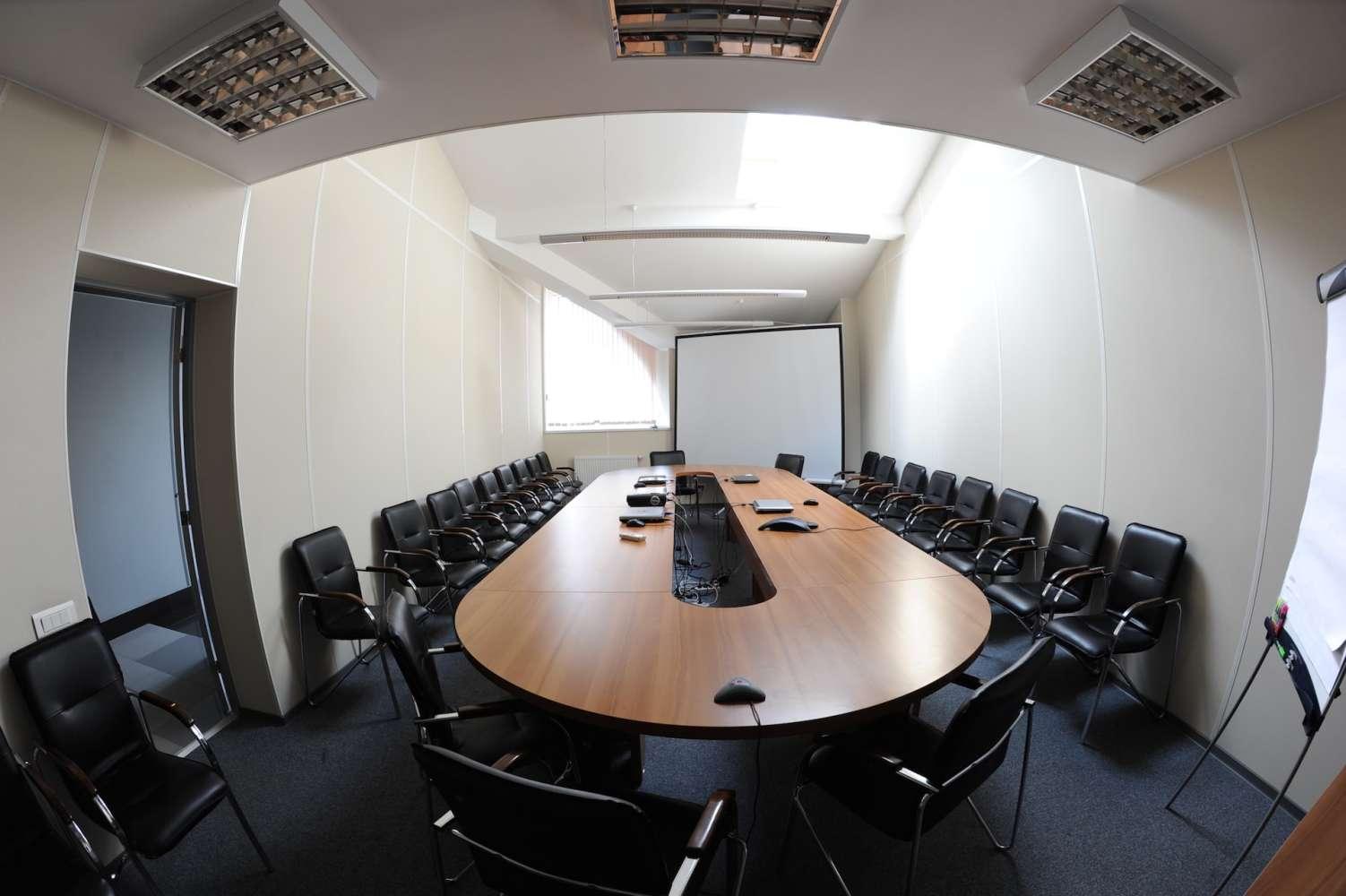 Офисная недвижимость Санкт-петербург,  - Б-5 - 8