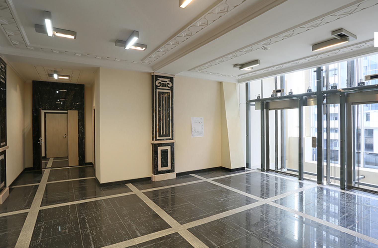 Офисная недвижимость Санкт-петербург,  - Сенатор  (17-я линия В.О., 22, Литера В) - 44
