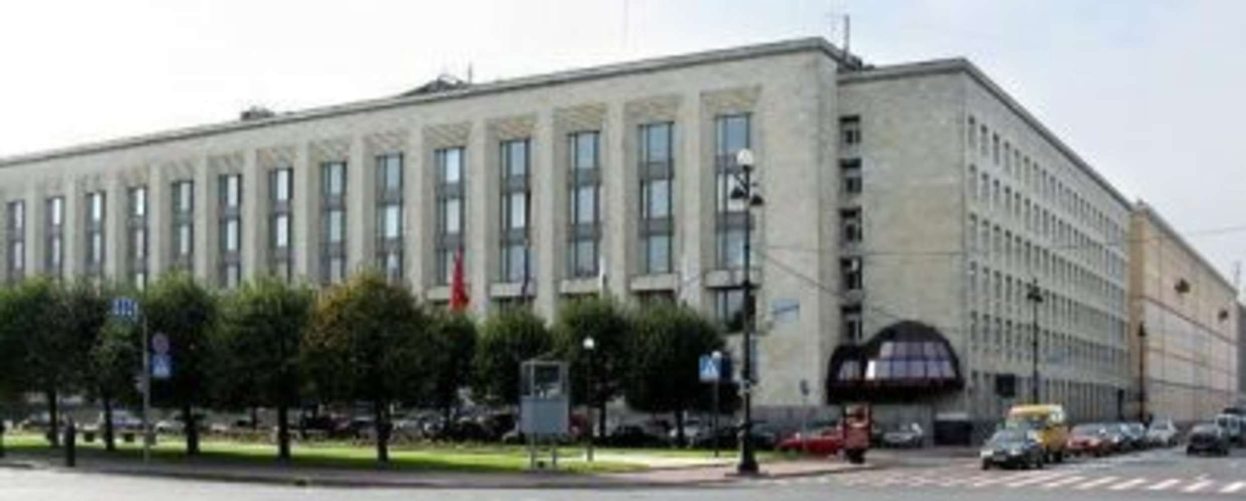 Офисная недвижимость Санкт-петербург,  - Таврический - 3