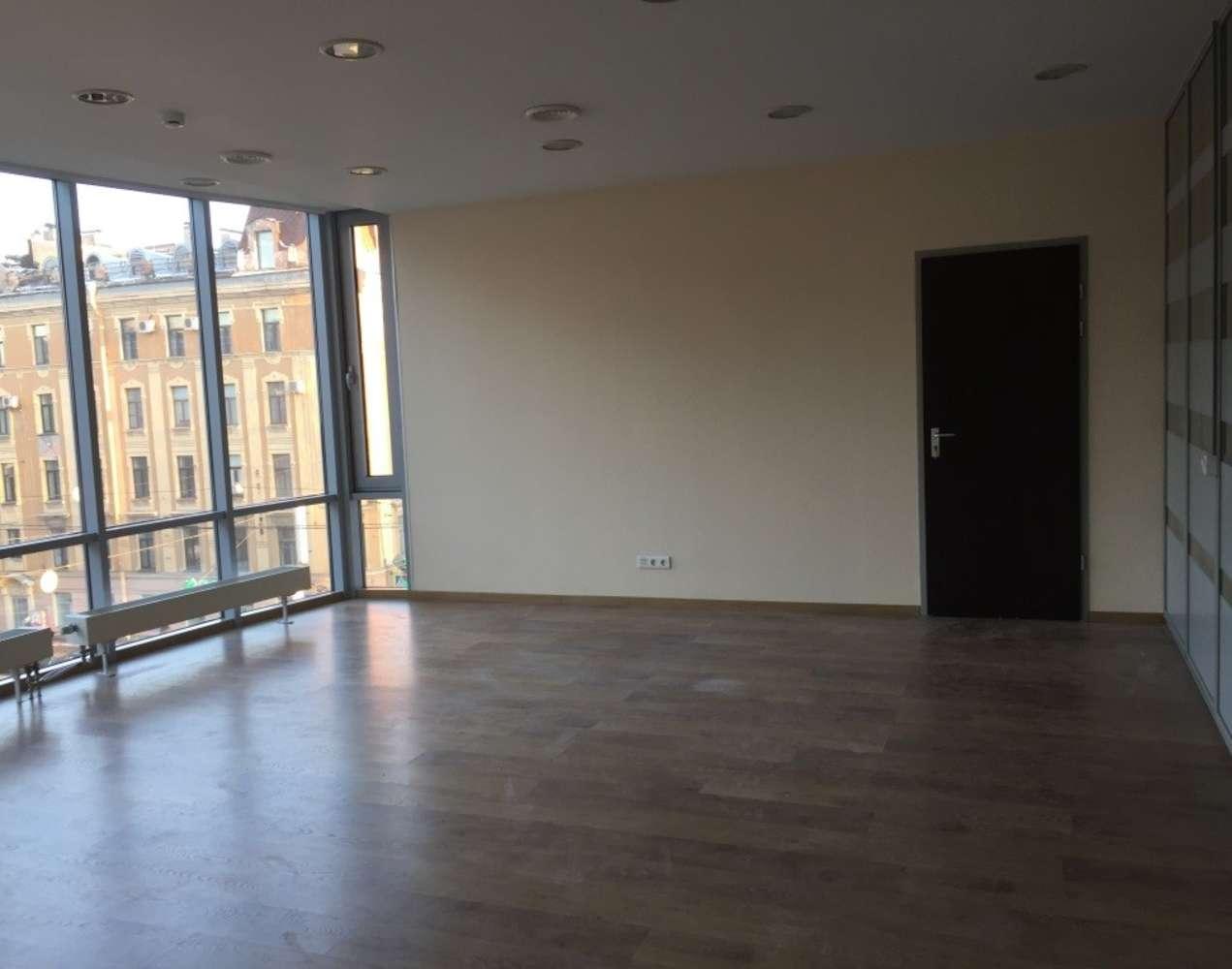 Офисная недвижимость Санкт-петербург, 199004 - Соверен
