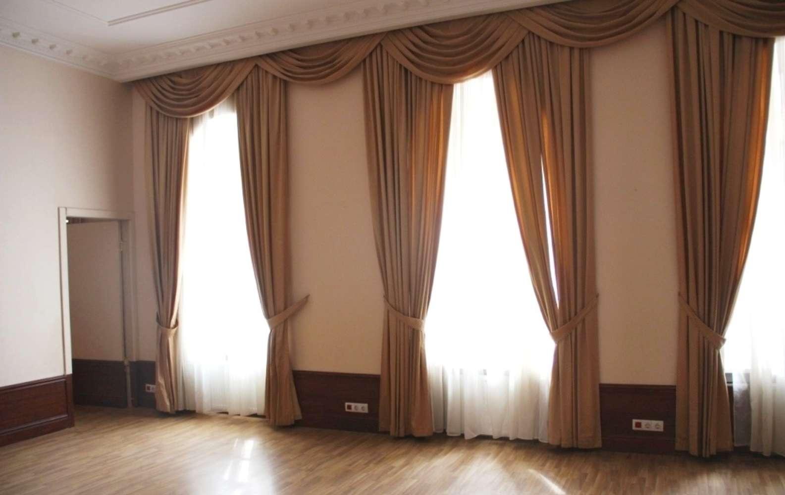 Офисная недвижимость Санкт-петербург,  - Пирогова 3 - 3