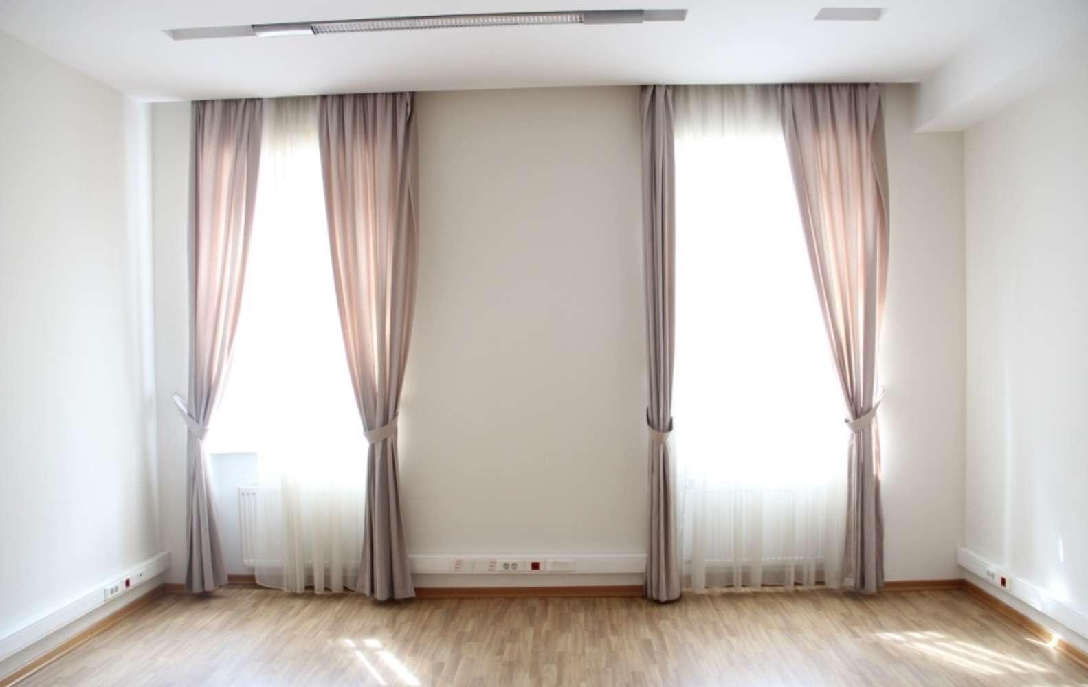 Офисная недвижимость Санкт-петербург,  - Пирогова 3 - 5