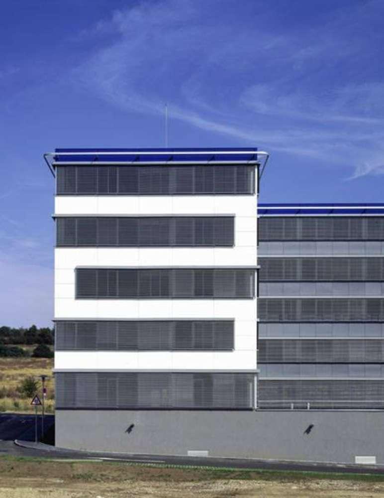 Offices Prague, 155 00 - Technopark - 2