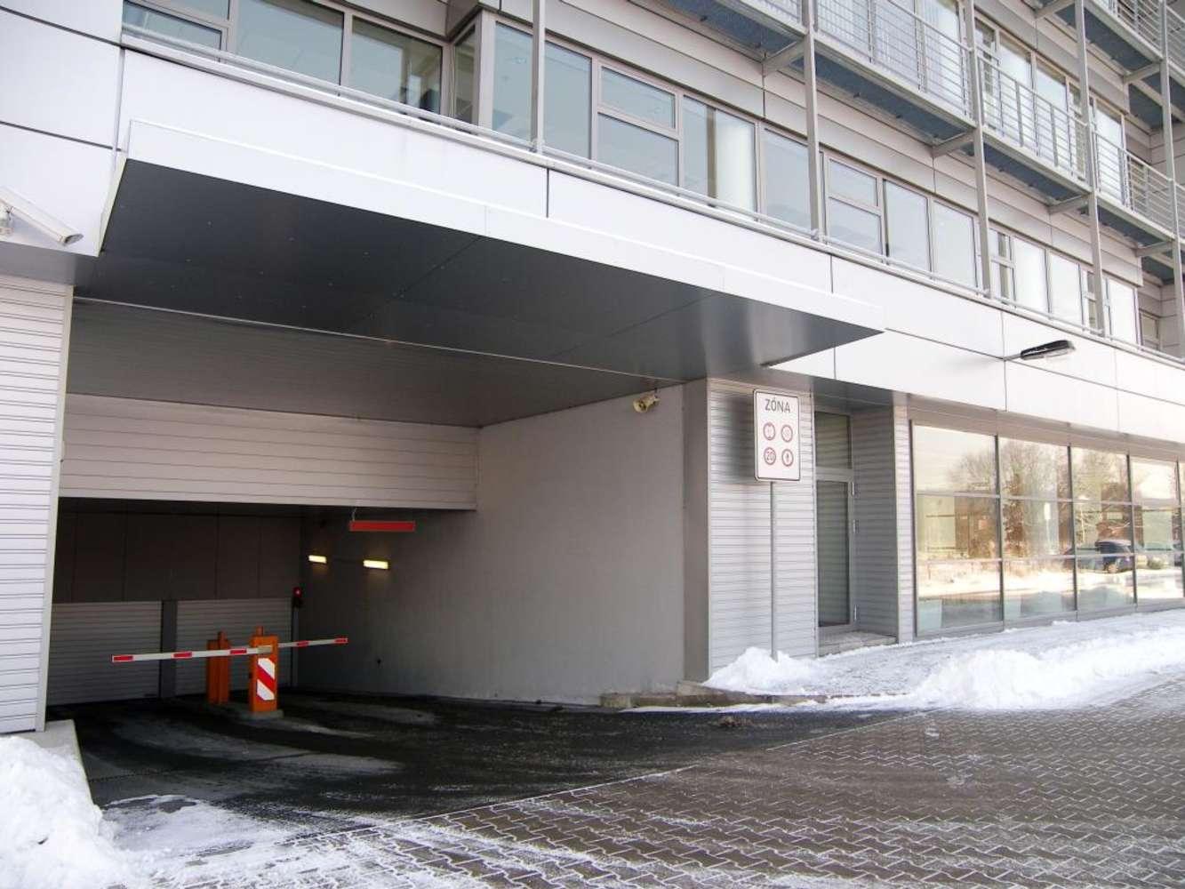 Kanceláře Praha, 160 00 - Argo Alpha - 38
