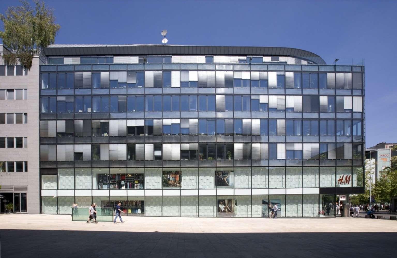 Kanceláře Praha, 150 00 - Palác Anděl - 1