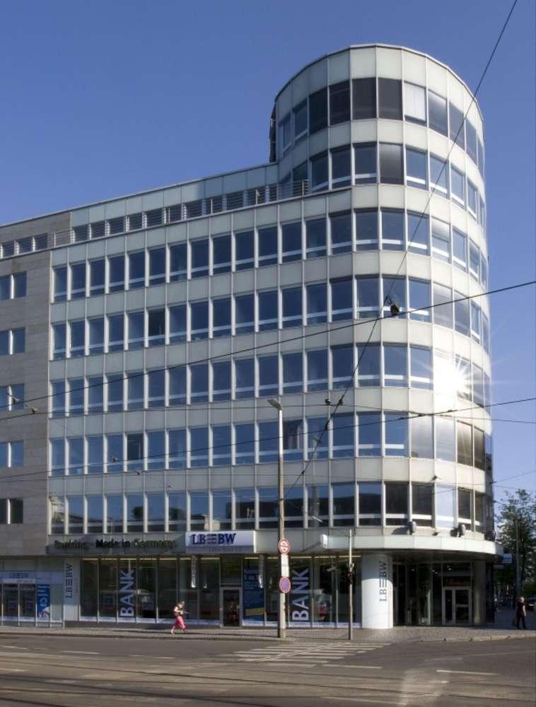 Kanceláře Praha, 150 00 - Palác Anděl - 5