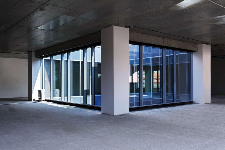 Kanceláře Praha, 110 00 - Havlíčkova Plaza