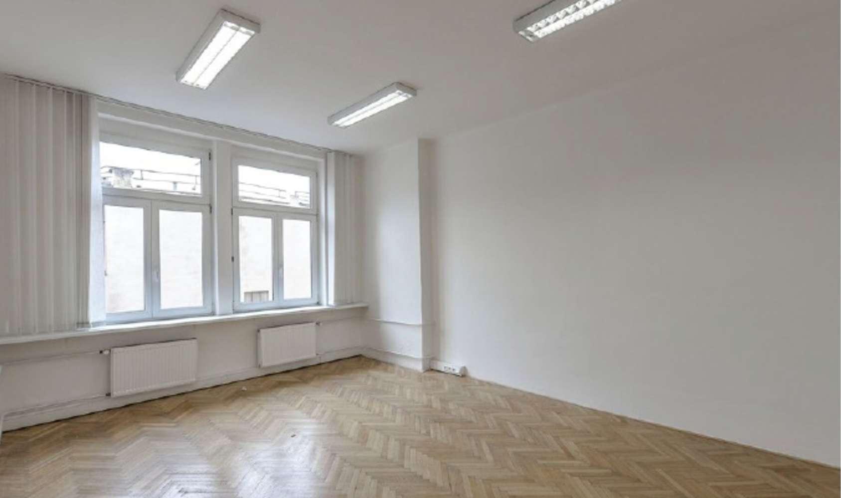 Offices Prague, 110 00 - Revoluční 1-3 - 1