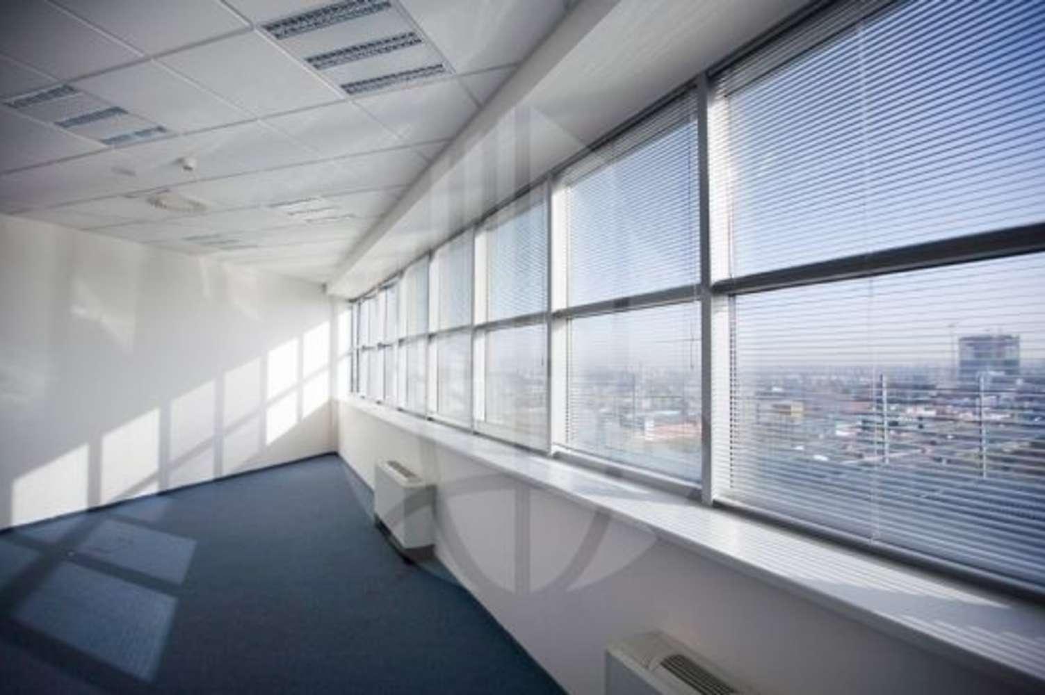 Offices Prague, 140 00 - Polygon House - 5