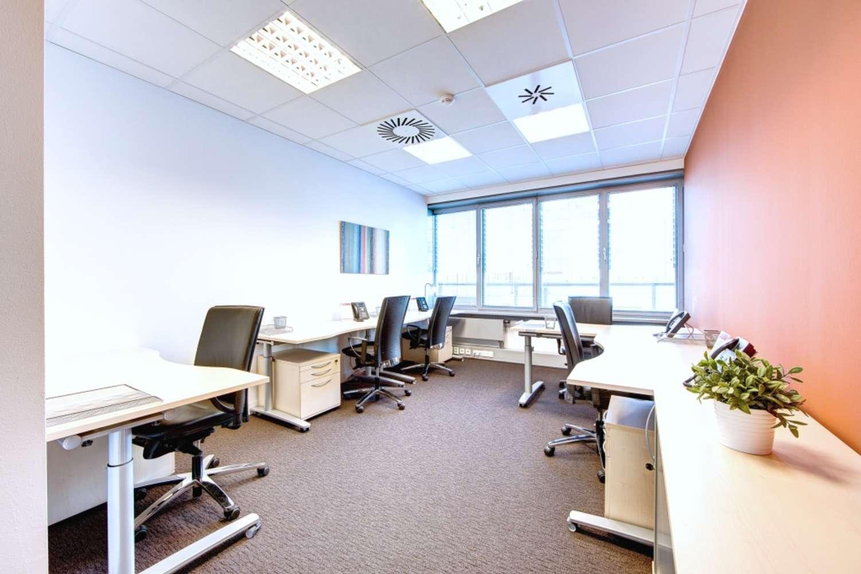 Kanceláře Praha, 150 00 - Zlatý Anděl - 0