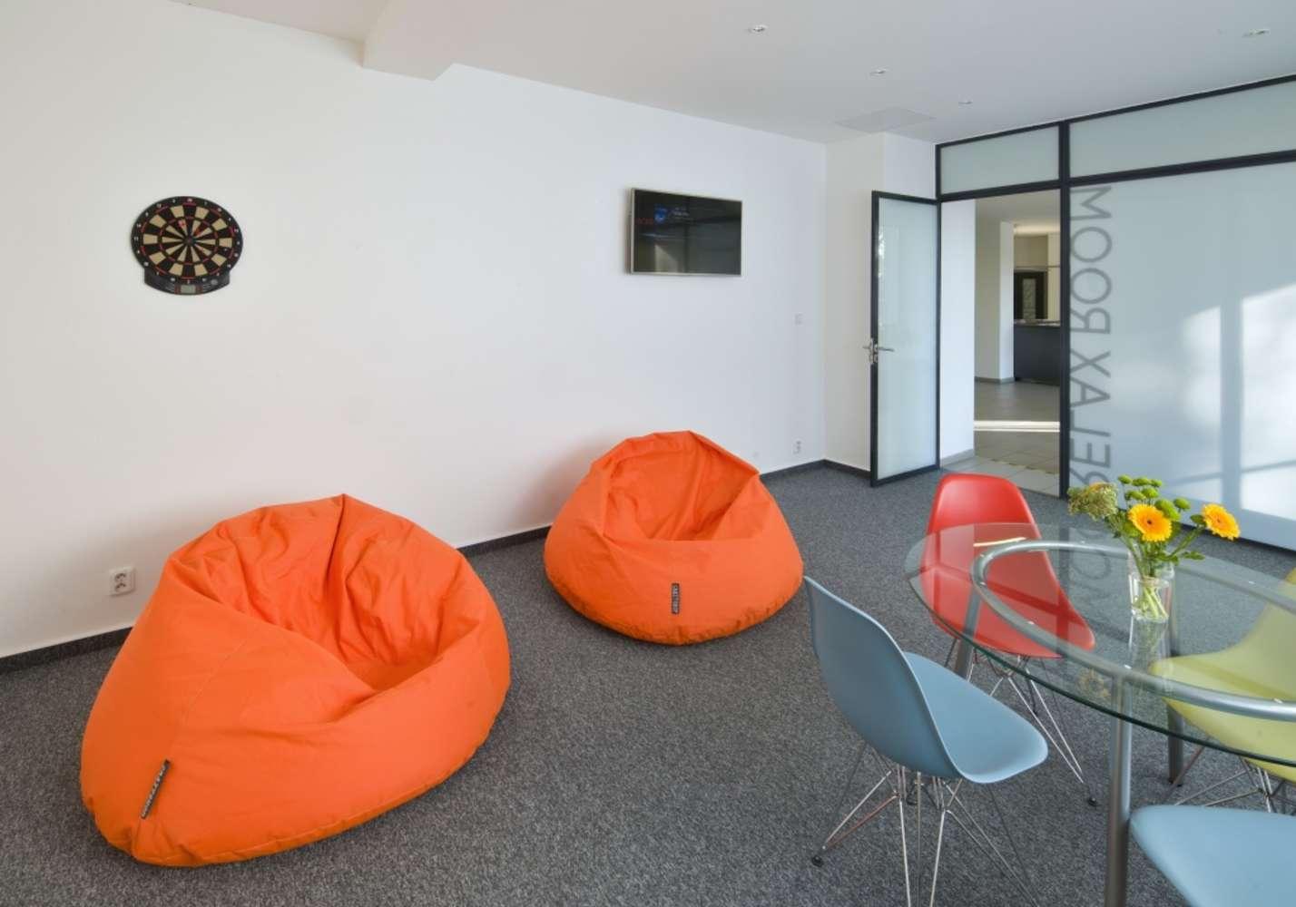 Offices Prague, 130 00 - Nagano Park budova I. - 6