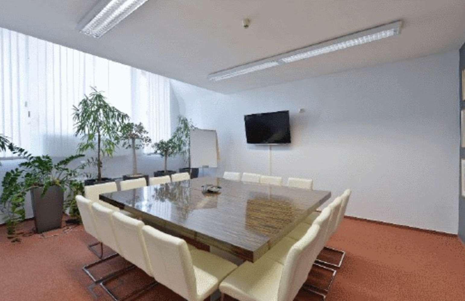Kanceláře Praha, 110 00 - Spálená 14 - 9