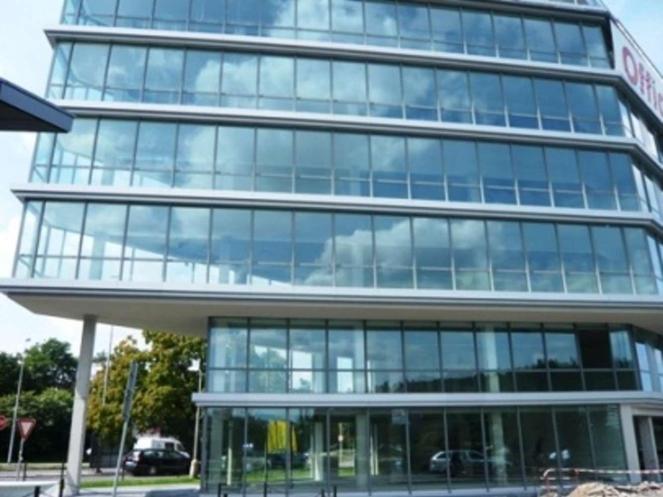 Kanceláře Praha, 150 00 - River Business Center - 7