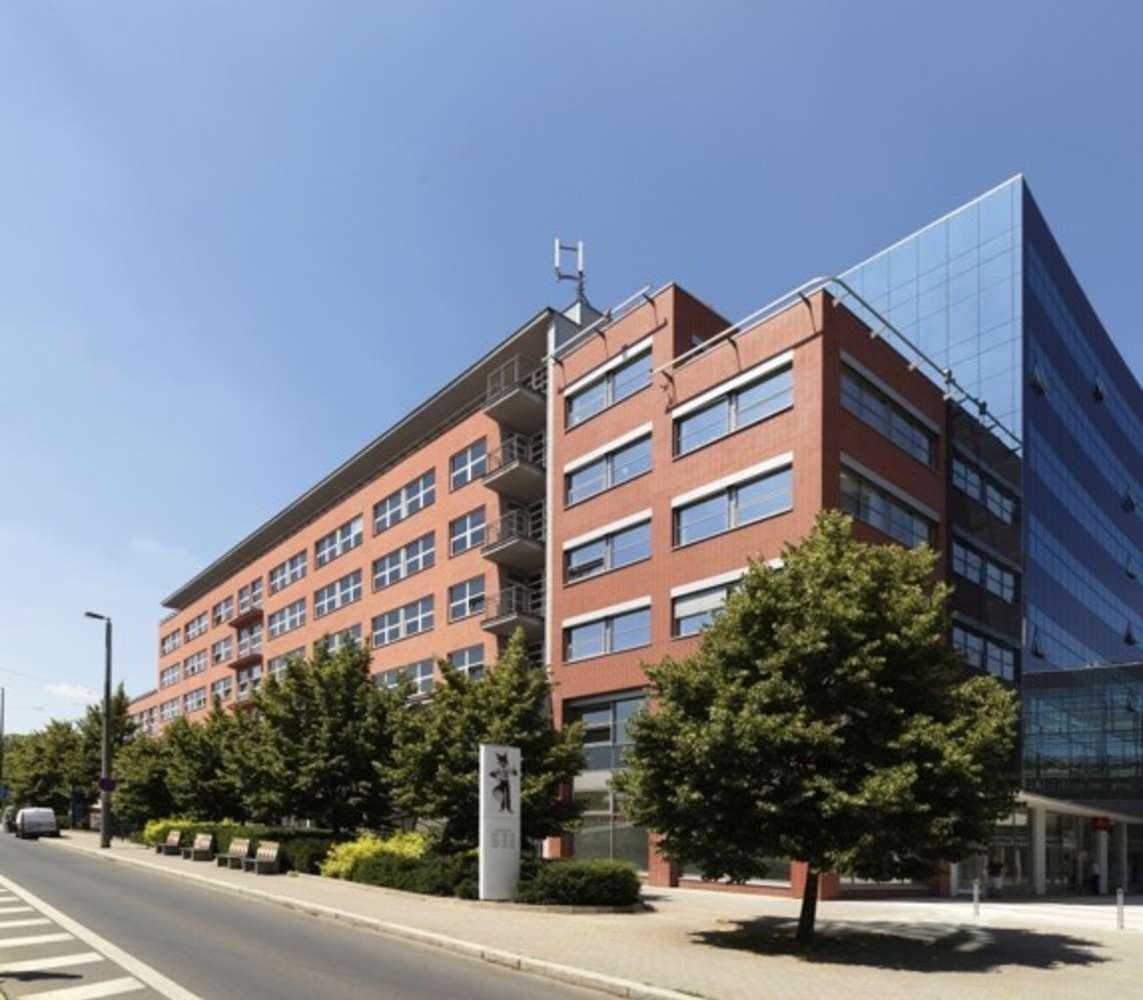 Offices Prague, 100 00 - Vinice - 8