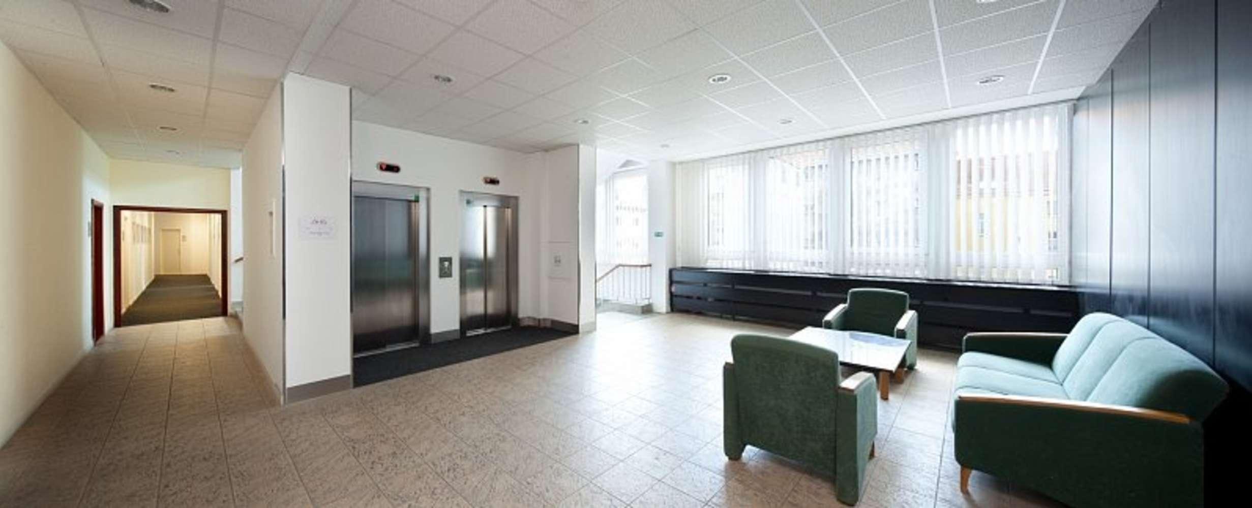 Kanceláře Praha, 140 00 - Vista House - 64
