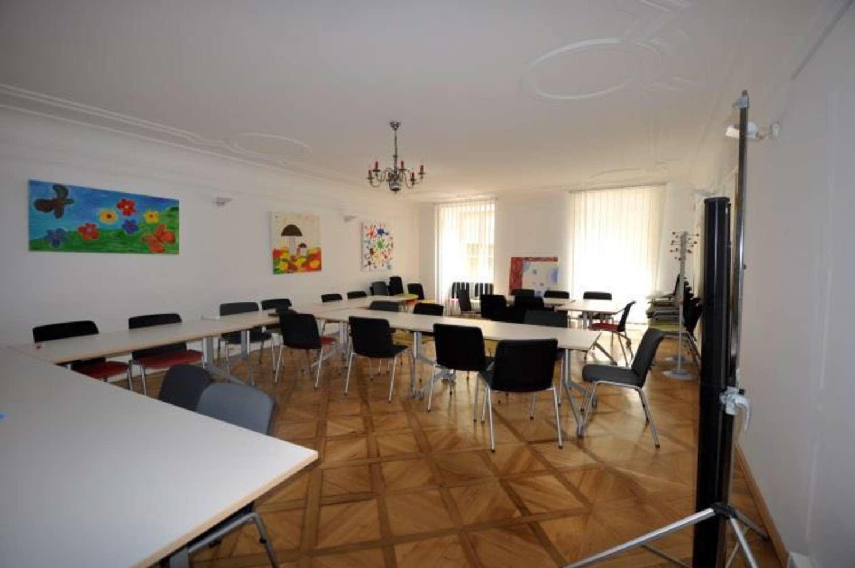 Kanceláře Praha, 110 00 - Myslíkova 31 - 9