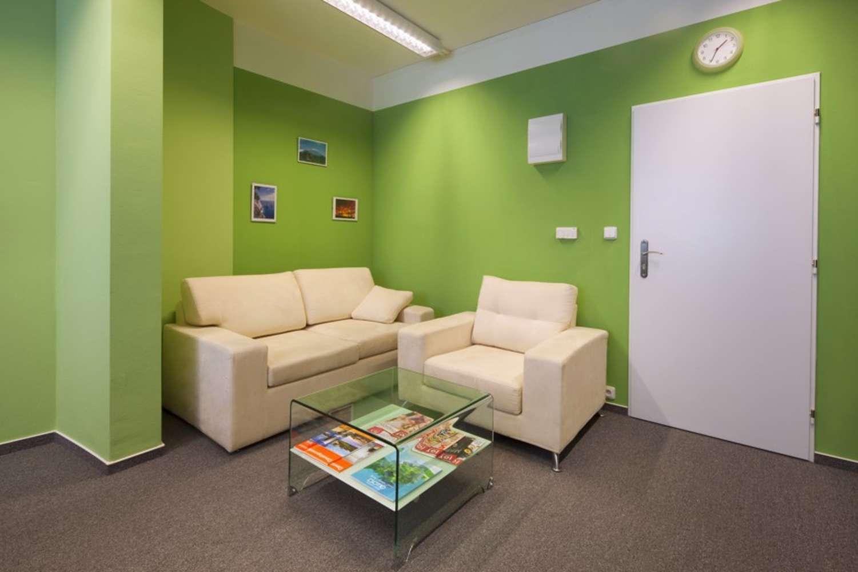 Offices Ceske budejovice - hury, 370 04 - IGY Kanceláře - 8