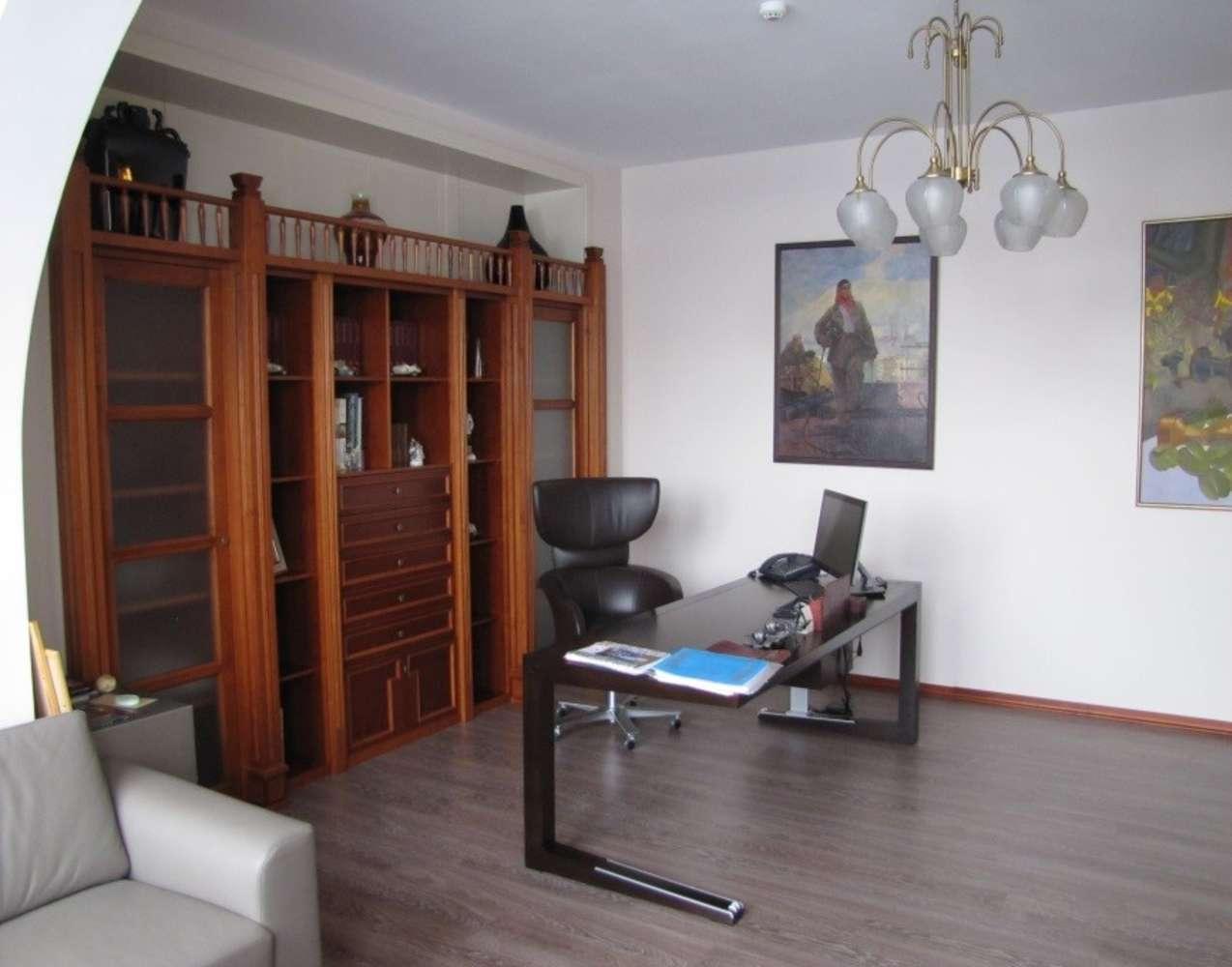 Офисная недвижимость Санкт-петербург,  - Голицынъ - 42