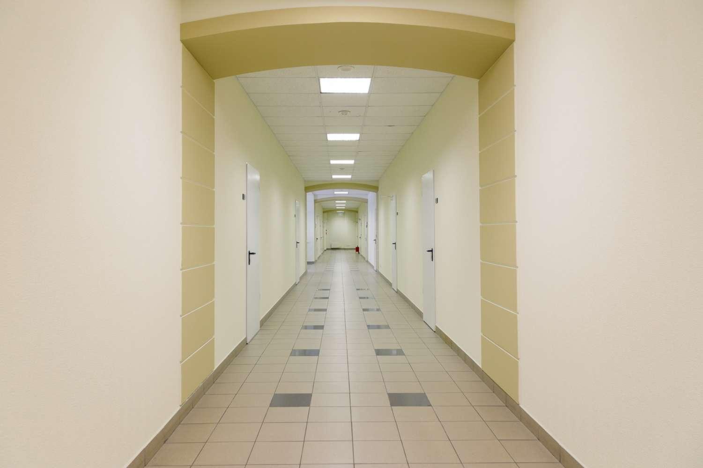 Офисная недвижимость Санкт-петербург,  - City Classic - 7