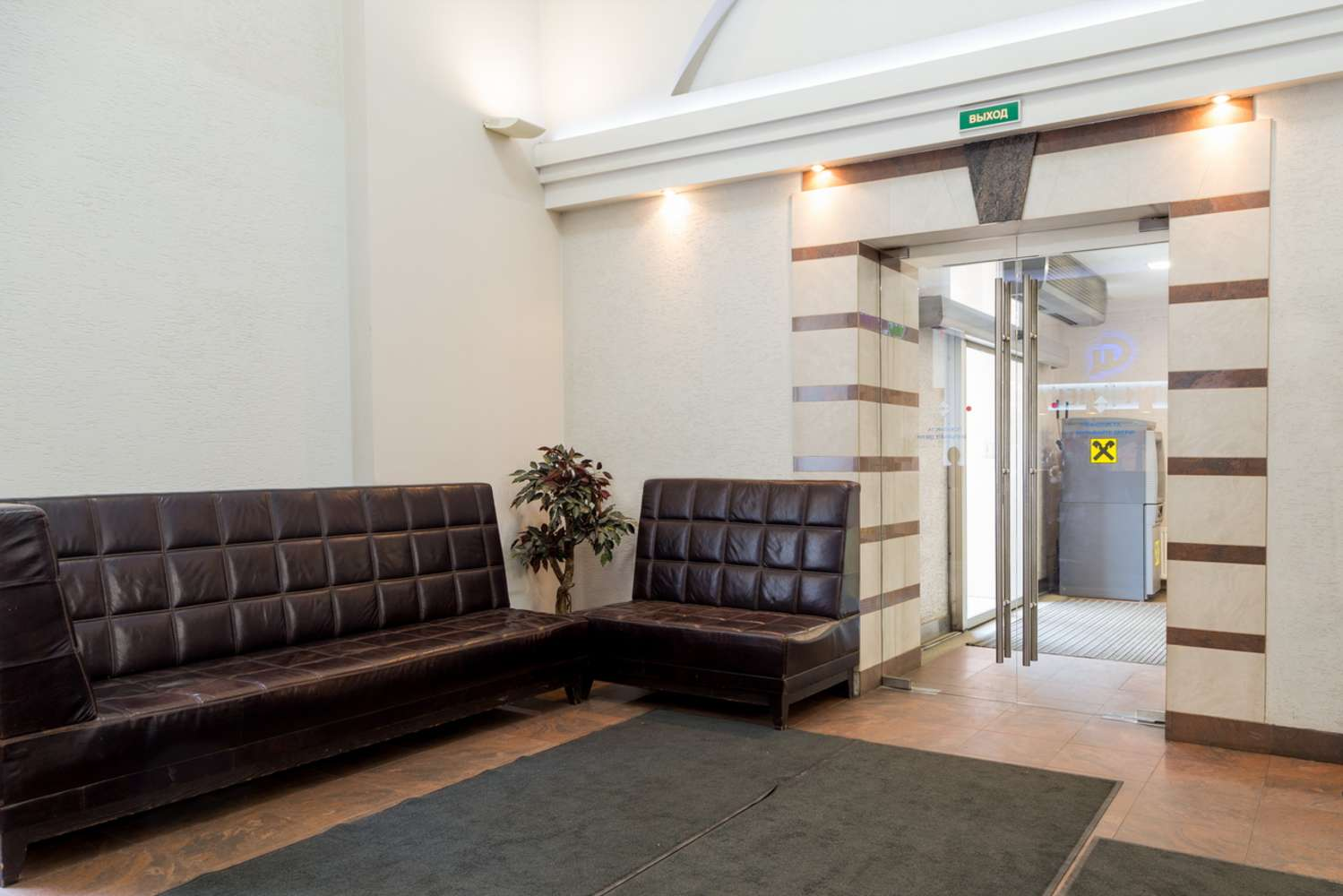 Офисная недвижимость Санкт-петербург,  - City Classic - 9