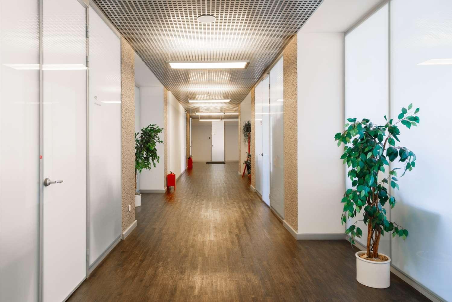 Офисная недвижимость Санкт-петербург,  - City Lux - 56