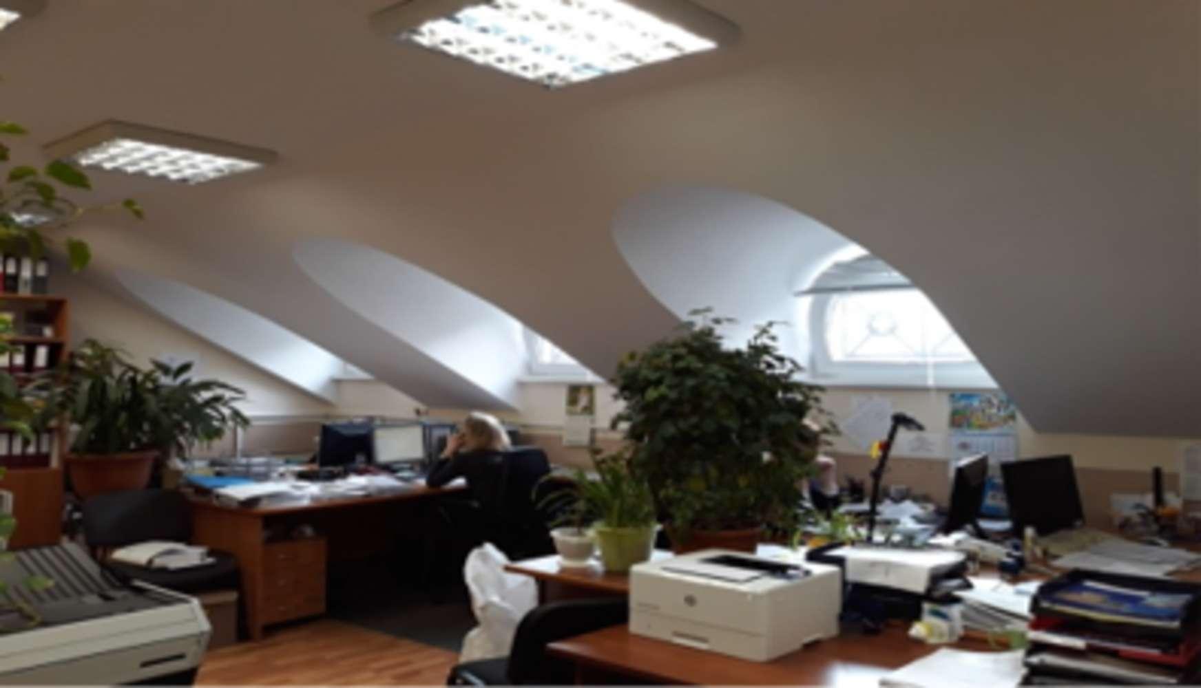 Офисная недвижимость Санкт-петербург,  - Ефимова ул., 3