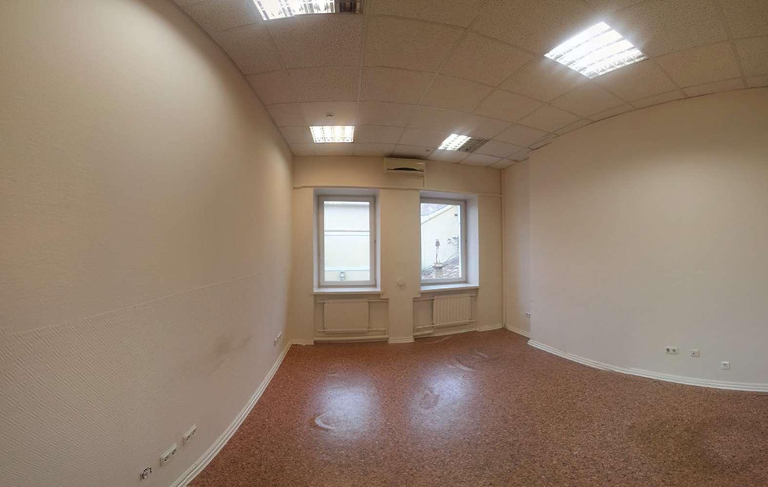 Офисная недвижимость Санкт-петербург,  - Марата ул 82 - 5