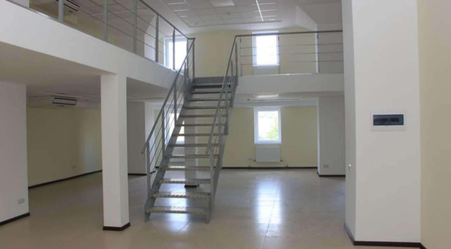Офисная недвижимость Санкт-петербург,  - Квартал - 78