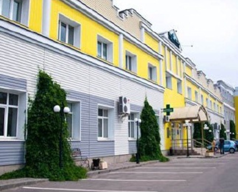 Офисная недвижимость Москва,  - Дербеневский - 5