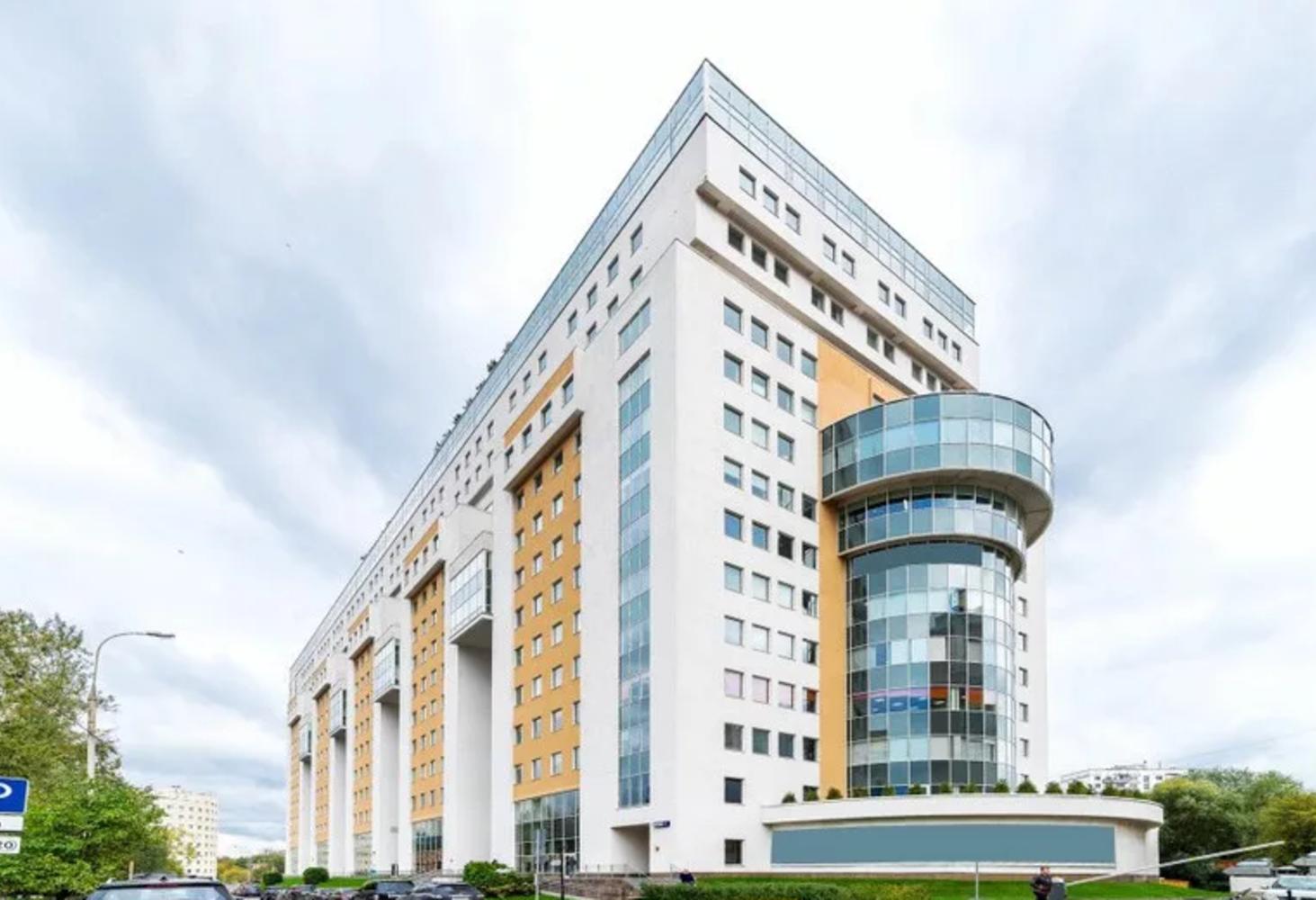 Офисная недвижимость Москва,  - 9 Акров (Фаза II) - 62