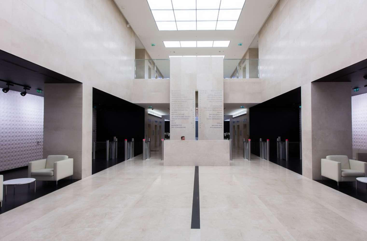 Офисная недвижимость Москва,  - White Stone