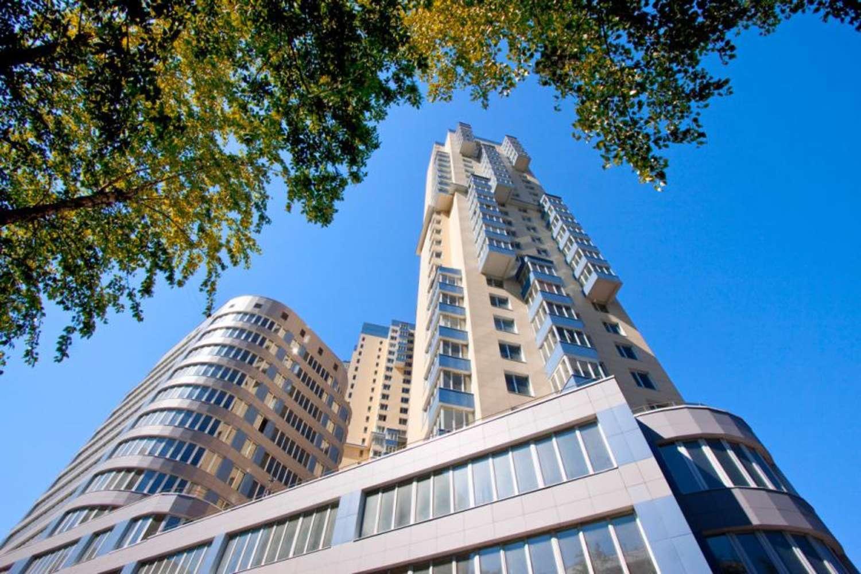 Офисная недвижимость Москва,  - ЭКО