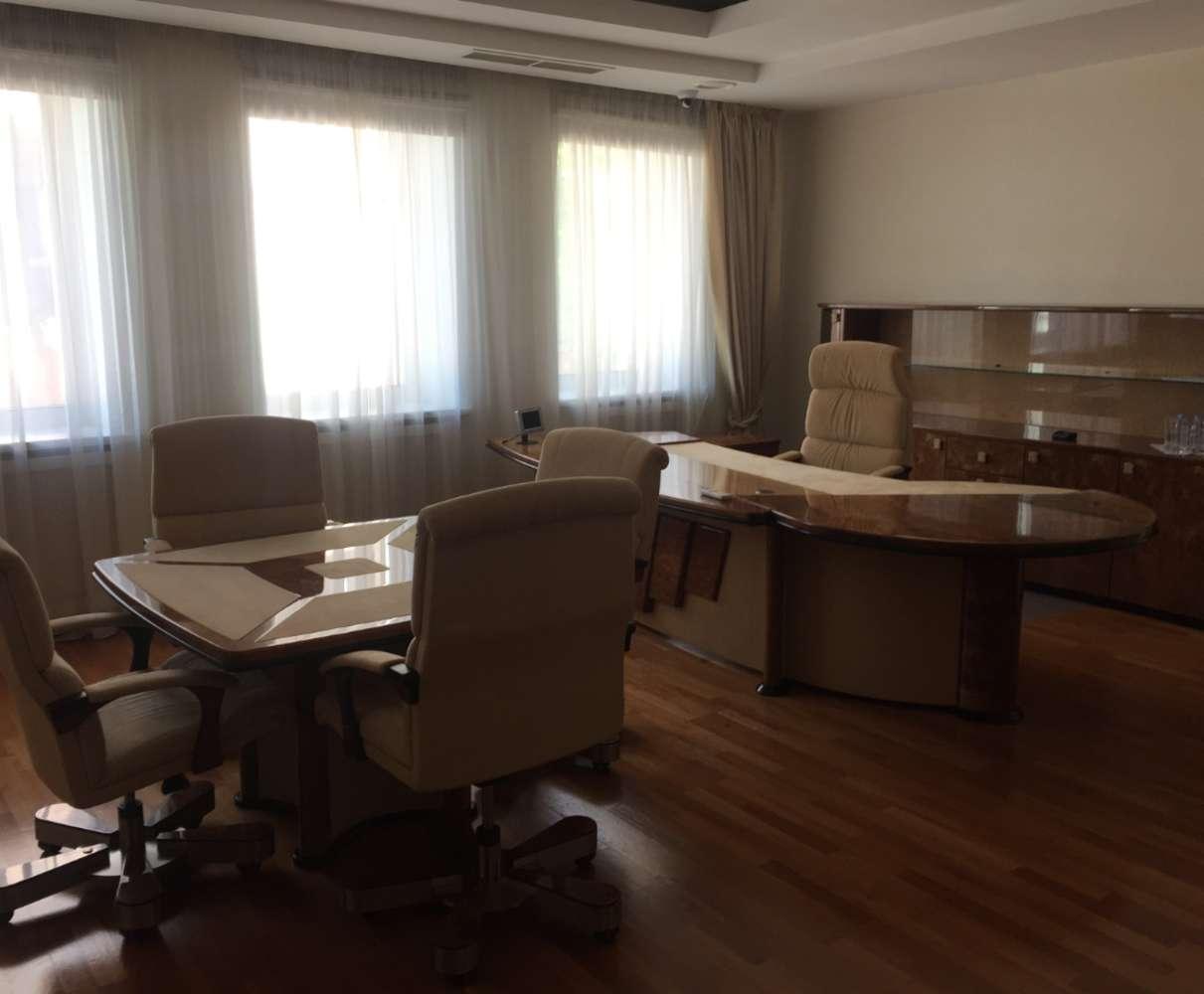 Офисная недвижимость Москва,  - Хохловский пер. 11 cтр. 3