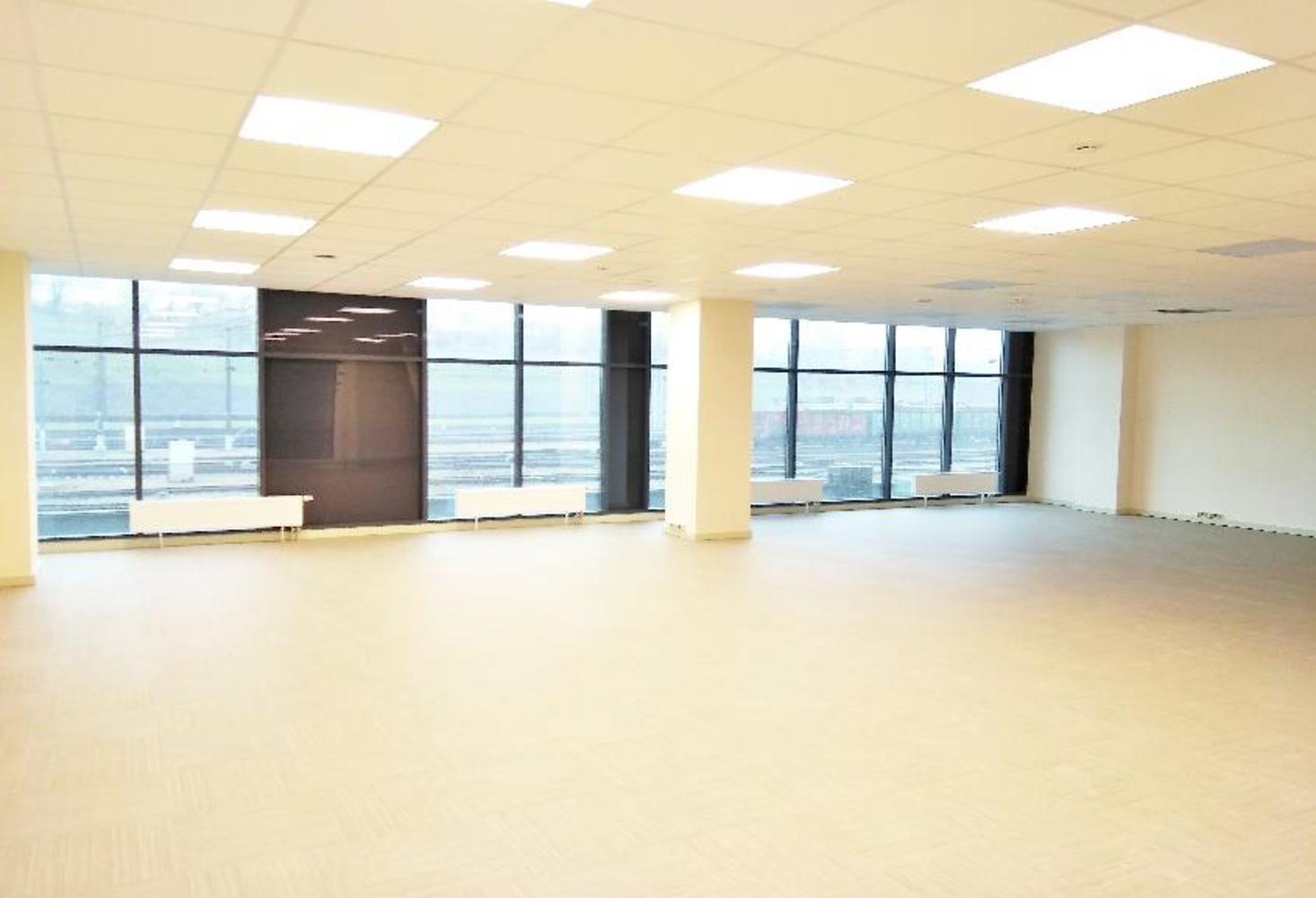 Офисная недвижимость Москва,  - Виктори Парк Плаза (Минская Плаза) - 52