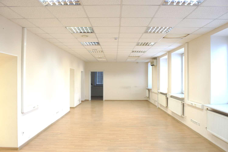 Офисная недвижимость Москва,  - Фактория - 2