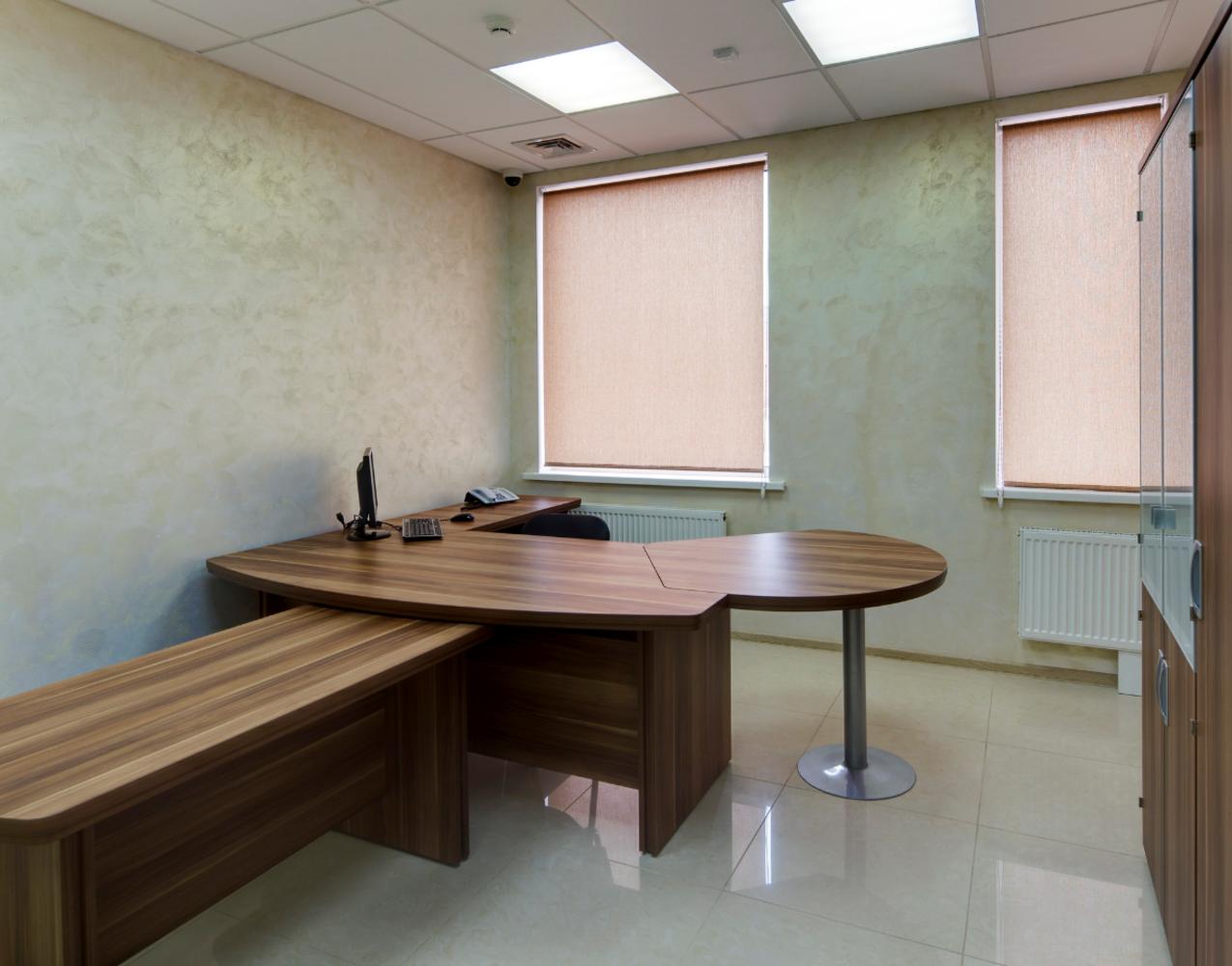 Офисная недвижимость Москва,  - 9 Акров, Фаза I - 9