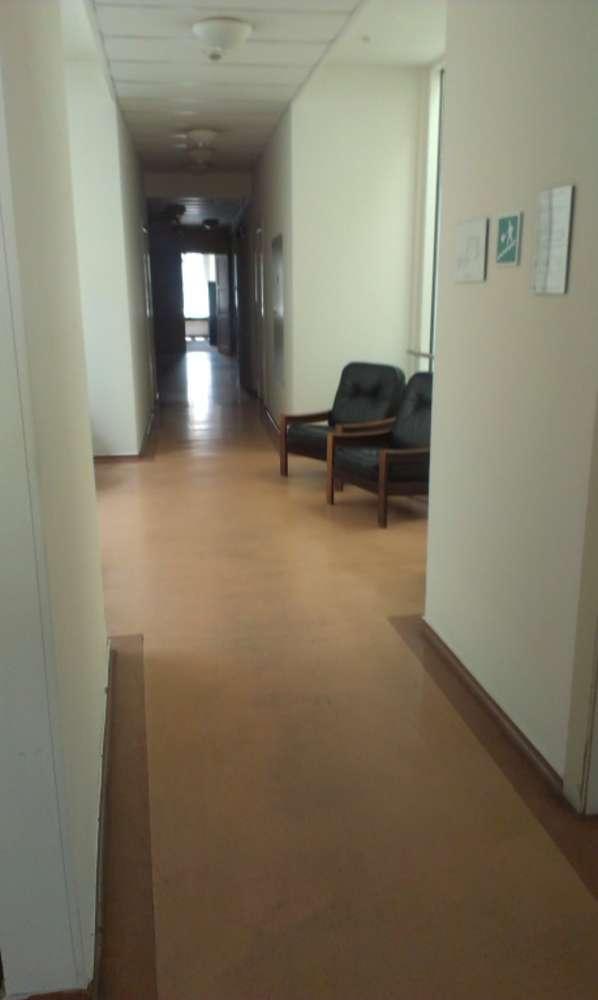 Offices Prague, 110 00 - Celetná 25 - 3