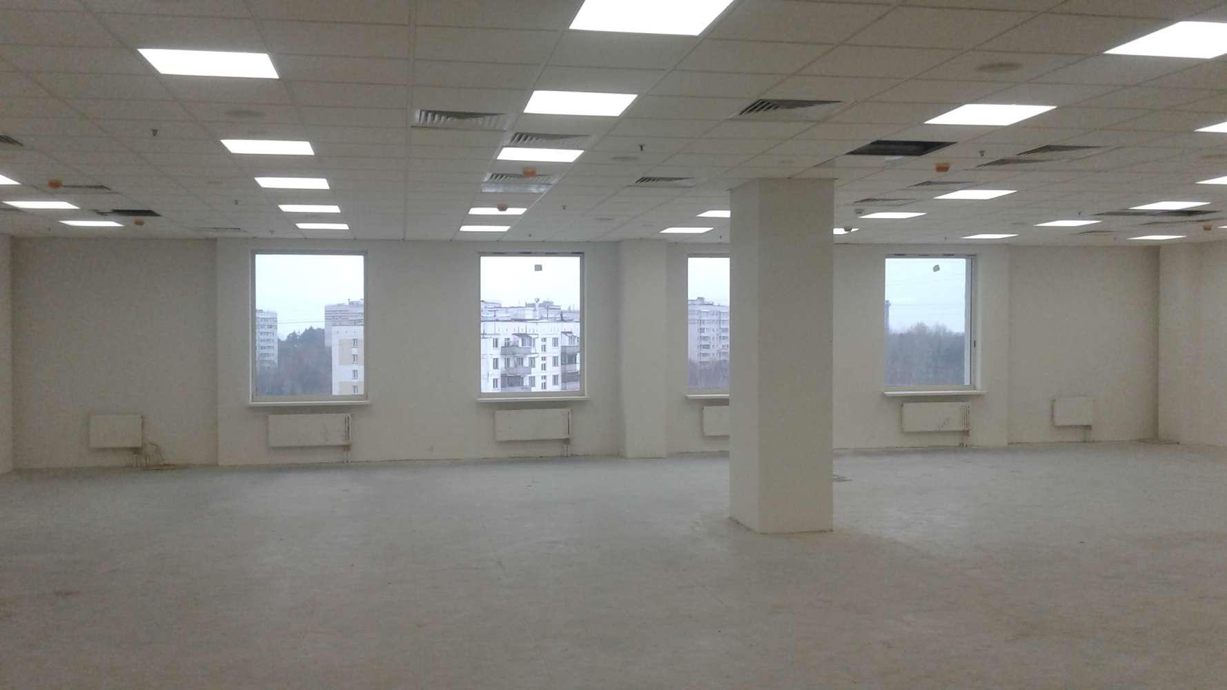 Офисная недвижимость Москва,  - 9 Акров (Фаза II) - 0