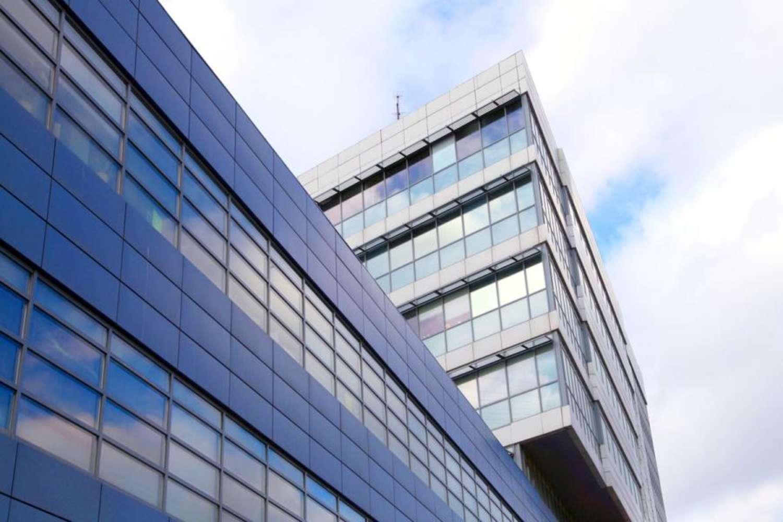Офисная недвижимость Москва,  - ETMIA III