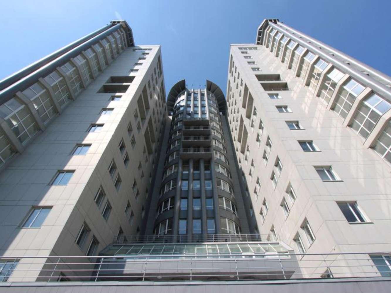 Офисная недвижимость Москва,  - Навигатор - 0