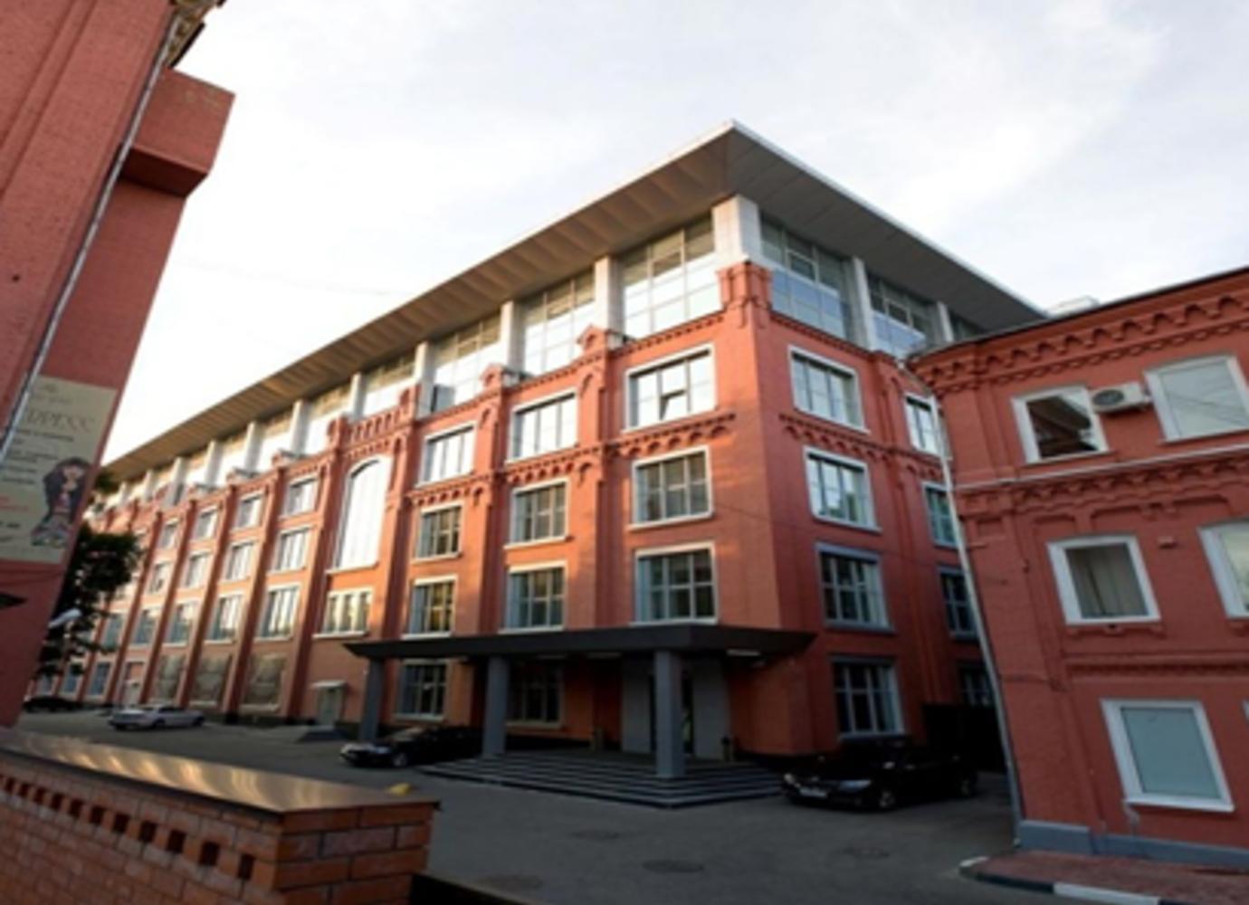 Офисная недвижимость Москва,  - Арт Плаза - 33