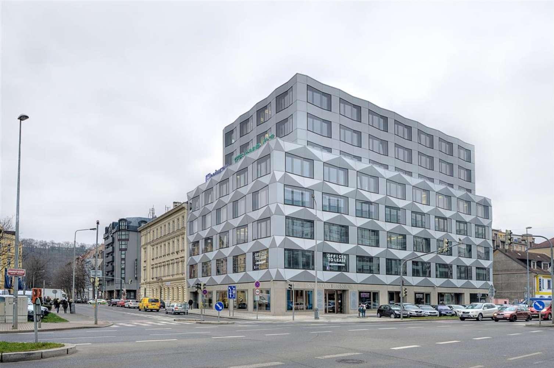 Offices Prague, 186 00 - Keystone - 28