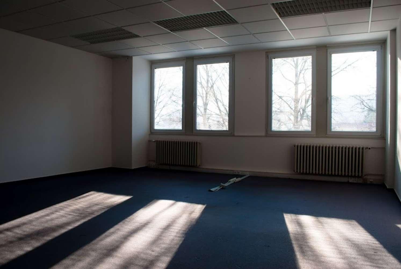 Kanceláře Praha, 147 00 - Modřanská 98 - 8