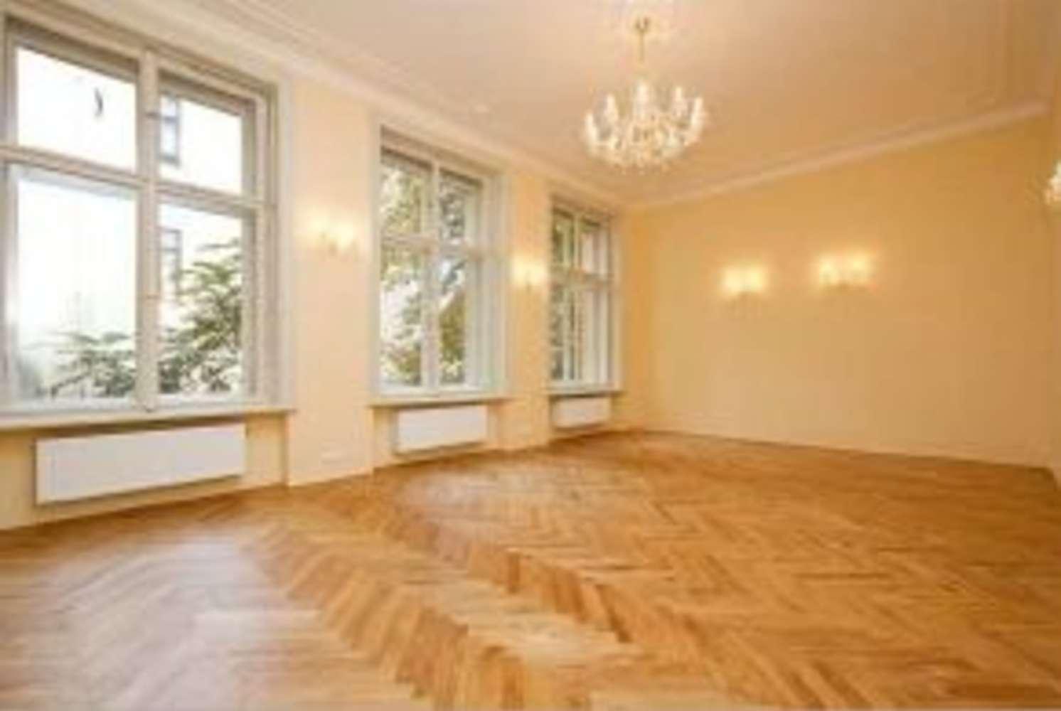 Kanceláře Praha, 110 00 - VN 10 - 1