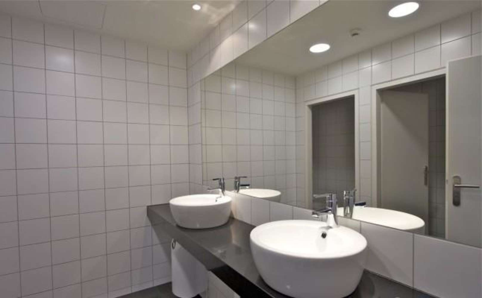 Offices Prague, 110 00 - Václavské náměstí 9 - 9